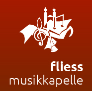 Musikkapelle Fließ